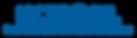 logo_ISCTE-IUL.png