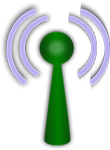 dlf.pt-wifi-icon-png-4321822.png