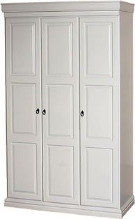 dlf.pt-closet-png-4929576.png