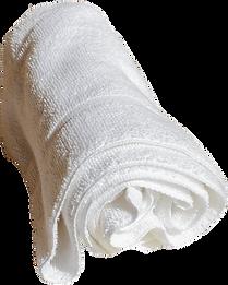 dlf.pt-towel-png-4690595.png