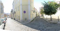 DSC04003_panorama