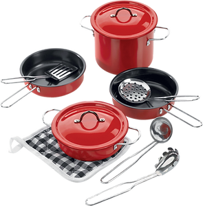 dlf.pt-pots-and-pans-png-5577349.png