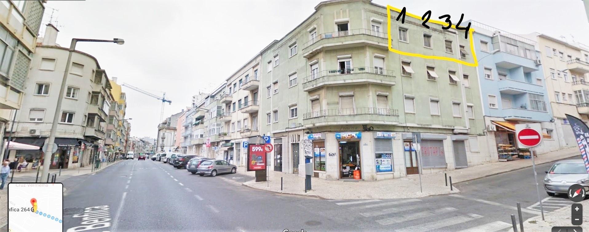 Street view_LI