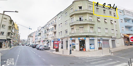 Street view_LI.jpg
