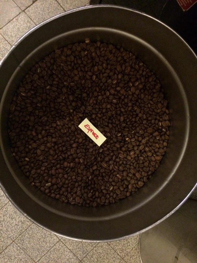 Kaffeerösten3.jpg