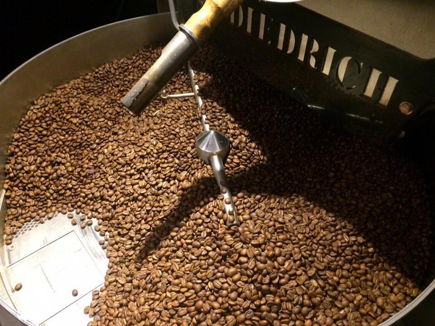 Kaffeerösten2.jpg