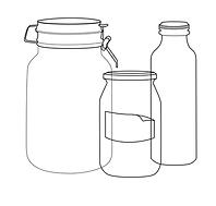 Jars.png