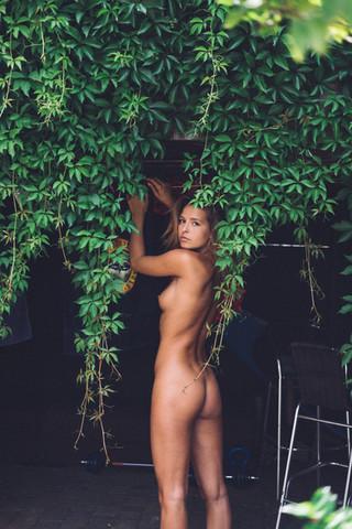 Marisa_BelangvanLimburg_WouterStruyf-016