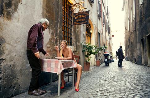 7O9A2257-Enki-Eyewear-Marisa-Papen-Rome-