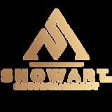 ShowArt Gold Version_edited.png