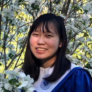 Kimi Nguyen