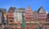 frankfurt_134.jpg