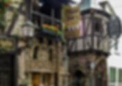 239173_many-restaurants-and.jpg