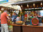 Apfelweinfestival-Rossmarkt_front_magnif