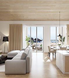 Livingroom wohnen sternen uetliburg