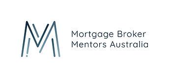 MBMA Logo_Hor Col-Grad.jpg