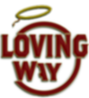 Loving way logo 2 lighting.png