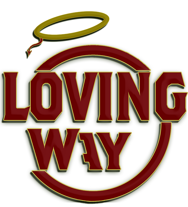 Loving way logo 2 lighting.png