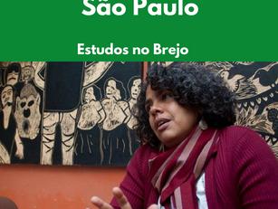 São Paulo: Estudos no Brejo