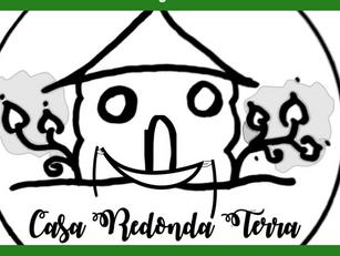 Parnaíba | Pousada Vegana Casa Redonda Terra
