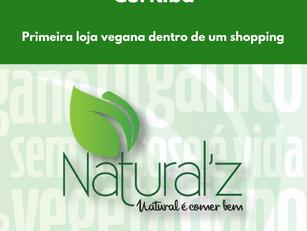 Natural'z