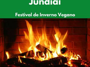 Jundiaí – Festival de Inverno Vegano