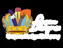 Queen Designs_Tagline (white).png