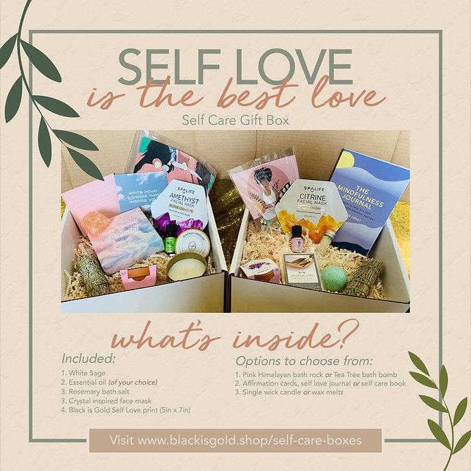 Self care flyer_whats inside.jpg