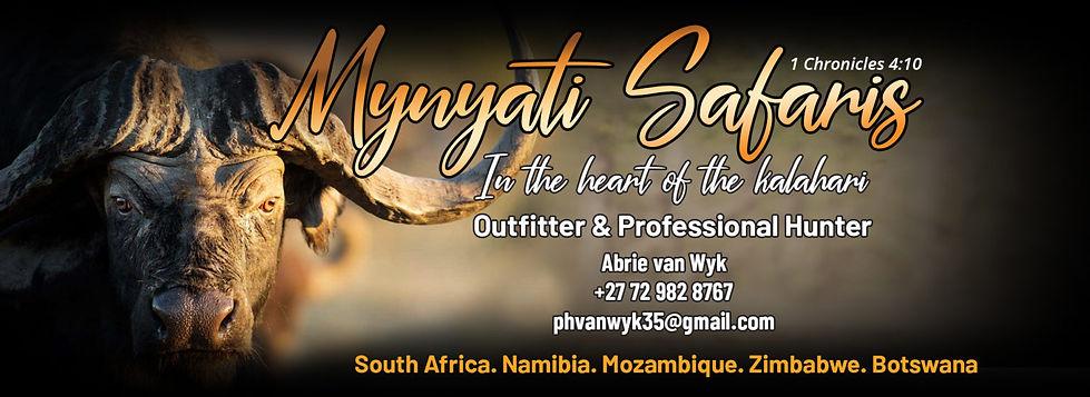 Mynyati_Safaris_header_home-2-1536x560.j