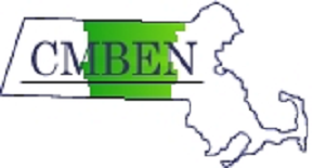 The Central Massachusetts Business Environmental Network (CMBEN) is a network of EHS Managers and other EHS professionals serving industry in Central Massachusetts. We represent some of the region's largest businesses with years of experience in EHS management. Take advantage of this know-how by attending this, and other informative sessions.