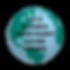 2019_EBJ_award_logo_small.png