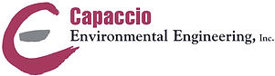 CAPACCIO_4c_Logo.jpg