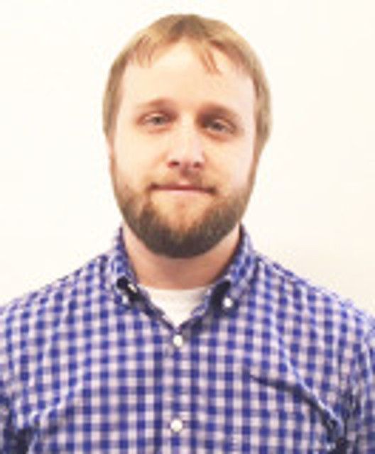 Dave Averill