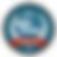 BPTW_Logo.png