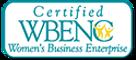 WBE_Logo.png