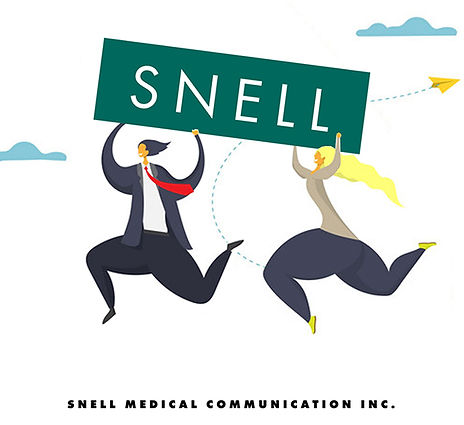 SNELL is on the move copy.jpg