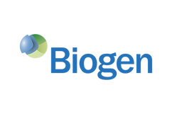 Biogen-Logo.wine.png