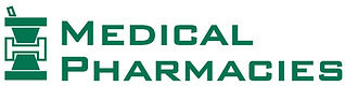 Medical-Pharmacies-Group-Limited-logo-76