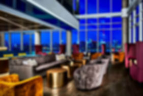 The Nest at Falcon SkyBar- sm.jpg