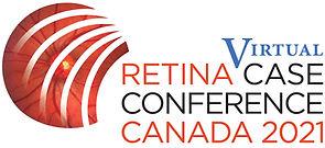 RCCC 2021 logo_Logo.jpg