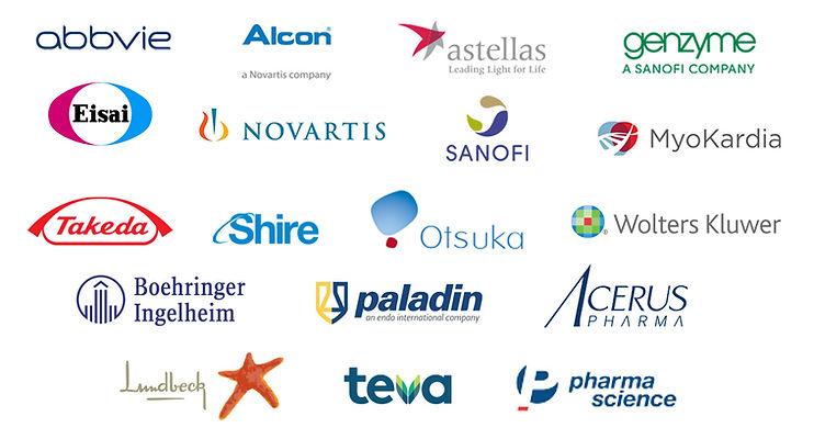 client logos 2018.jpg
