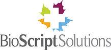 BioScript Solutions.jpg