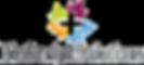 BioScript-Solutions-logo.png