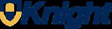 Knight-Logo-300-300x78.png
