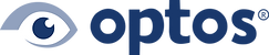 Optos Logo.png