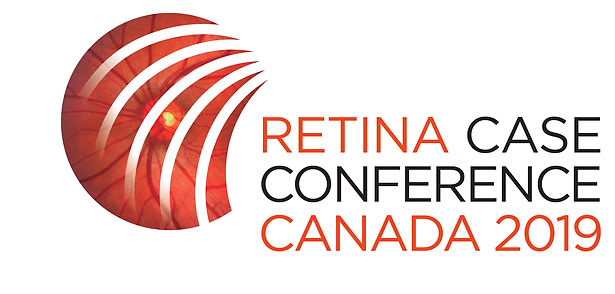 RCCC 2019 logo.jpg