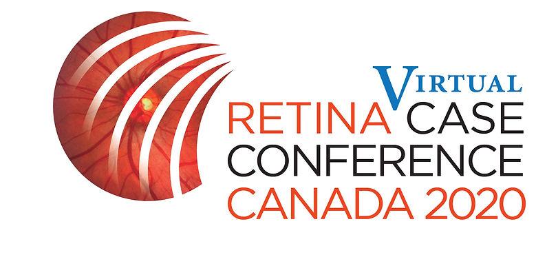 RCCC 2020 logo.jpg