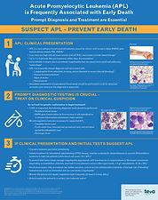 Adult APL Poster_eng.jpg