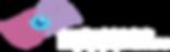 cois logo reverse 2019.png
