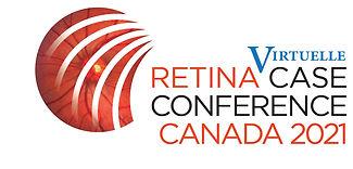 RCCC 2021 french logo.jpg